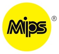 Mips ミップス ロゴ