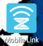 スマホ Mobile Link