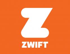 Zwift_logo