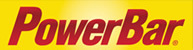 パワーバー ロゴ