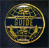 TREK University GUIDE badge